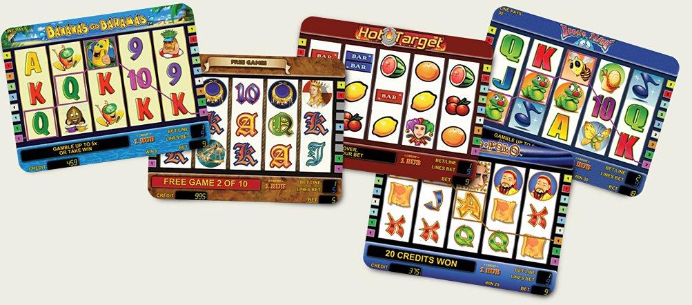 Играть в игровые автоматы бесплатно gaminatorslots igrat игровые автоматы
