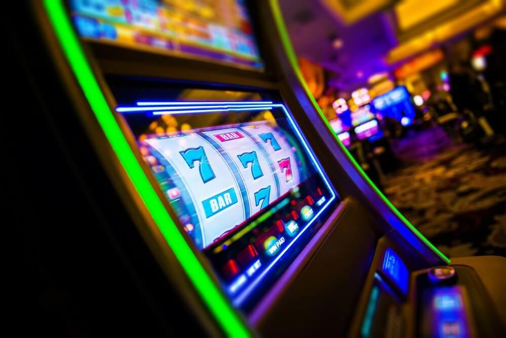 Игровые автоматы клиент сервер игровые автоматы демо играть клубнич
